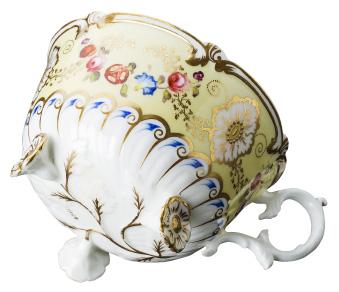 pottery-02